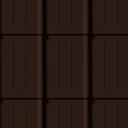 mtex_62588, Metal, Roof, Architektur, CAD, Textur, Tiles, kostenlos, free, Metal, PREFA