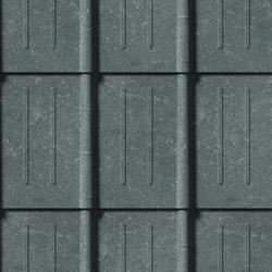 mtex_62589, Metal, Roof, Architektur, CAD, Textur, Tiles, kostenlos, free, Metal, PREFA