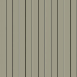 mtex_62590, Metal, Roof, Architektur, CAD, Textur, Tiles, kostenlos, free, Metal, PREFA