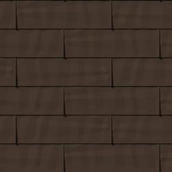mtex_62592, Metal, Facade, Architektur, CAD, Textur, Tiles, kostenlos, free, Metal, PREFA