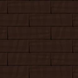 mtex_62595, Metal, Facade, Architektur, CAD, Textur, Tiles, kostenlos, free, Metal, PREFA