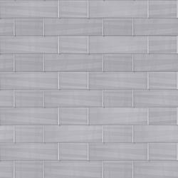 mtex_62596, Metal, Facade, Architektur, CAD, Textur, Tiles, kostenlos, free, Metal, PREFA