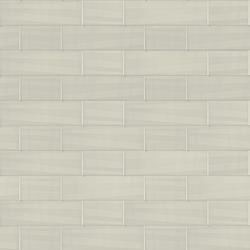 mtex_62597, Metal, Facade, Architektur, CAD, Textur, Tiles, kostenlos, free, Metal, PREFA
