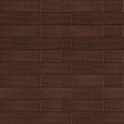 mtex_62598, Metal, Facade, Architektur, CAD, Textur, Tiles, kostenlos, free, Metal, PREFA