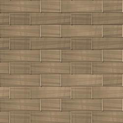 mtex_62599, Metal, Facade, Architektur, CAD, Textur, Tiles, kostenlos, free, Metal, PREFA