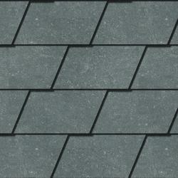 mtex_62601, Metal, Facade, Architektur, CAD, Textur, Tiles, kostenlos, free, Metal, PREFA