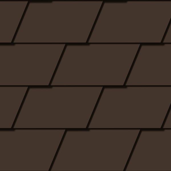 mtex_62602, Metall, Fassade, Architektur, CAD, Textur, Tiles, kostenlos, free, Metal, PREFA
