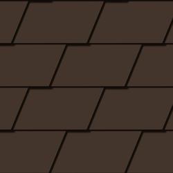 mtex_62602, Metal, Facade, Architektur, CAD, Textur, Tiles, kostenlos, free, Metal, PREFA