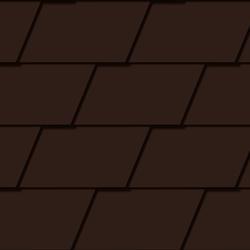 mtex_62603, Metal, Facade, Architektur, CAD, Textur, Tiles, kostenlos, free, Metal, PREFA