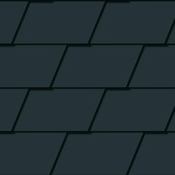 mtex_62604, Metal, Facade, Architektur, CAD, Textur, Tiles, kostenlos, free, Metal, PREFA