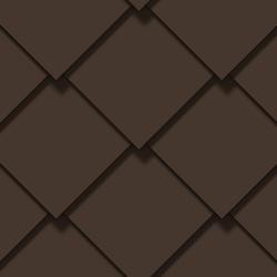 mtex_62605, Metal, Facade, Architektur, CAD, Textur, Tiles, kostenlos, free, Metal, PREFA