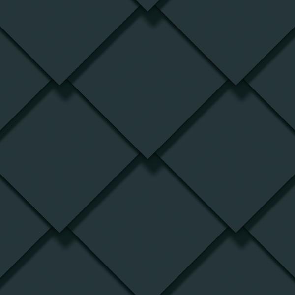 mtex_62606, Metal, Facade, Architektur, CAD, Textur, Tiles, kostenlos, free, Metal, PREFA