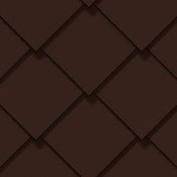 mtex_62607, Metal, Facade, Architektur, CAD, Textur, Tiles, kostenlos, free, Metal, PREFA