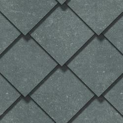mtex_62608, Metal, Facade, Architektur, CAD, Textur, Tiles, kostenlos, free, Metal, PREFA