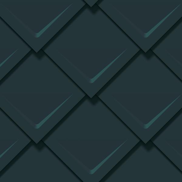 mtex_62609, Metal, Roof, Architektur, CAD, Textur, Tiles, kostenlos, free, Metal, PREFA