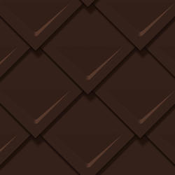 mtex_62610, Metal, Roof, Architektur, CAD, Textur, Tiles, kostenlos, free, Metal, PREFA