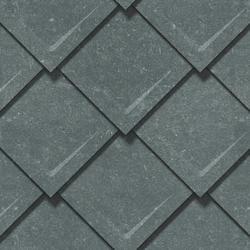 mtex_62611, Metal, Roof, Architektur, CAD, Textur, Tiles, kostenlos, free, Metal, PREFA