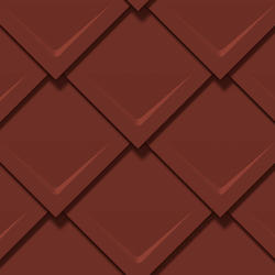 mtex_62612, Metal, Roof, Architektur, CAD, Textur, Tiles, kostenlos, free, Metal, PREFA