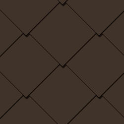 mtex_62617, Metal, Roof, Architektur, CAD, Textur, Tiles, kostenlos, free, Metal, PREFA
