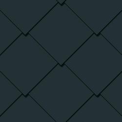 mtex_62618, Metal, Roof, Architektur, CAD, Textur, Tiles, kostenlos, free, Metal, PREFA