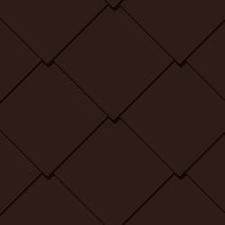 mtex_62619, Metal, Roof, Architektur, CAD, Textur, Tiles, kostenlos, free, Metal, PREFA