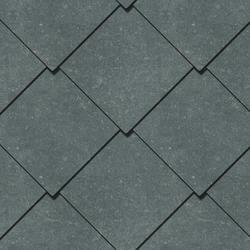 mtex_62621, Metal, Roof, Architektur, CAD, Textur, Tiles, kostenlos, free, Metal, PREFA