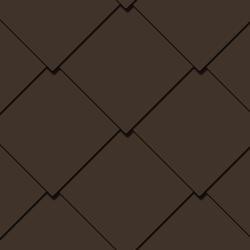 mtex_62622, Metal, Facade, Architektur, CAD, Textur, Tiles, kostenlos, free, Metal, PREFA