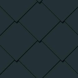 mtex_62623, Metal, Facade, Architektur, CAD, Textur, Tiles, kostenlos, free, Metal, PREFA