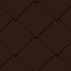 mtex_62626, Metal, Facade, Architektur, CAD, Textur, Tiles, kostenlos, free, Metal, PREFA