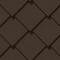 mtex_62627, Metal, Facade, Architektur, CAD, Textur, Tiles, kostenlos, free, Metal, PREFA