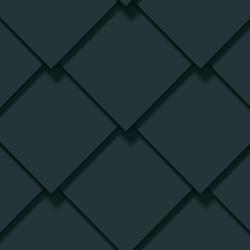 mtex_62628, Metal, Facade, Architektur, CAD, Textur, Tiles, kostenlos, free, Metal, PREFA