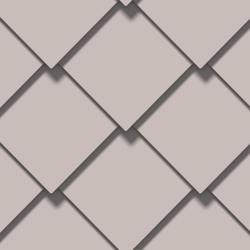 mtex_62629, Metal, Facade, Architektur, CAD, Textur, Tiles, kostenlos, free, Metal, PREFA