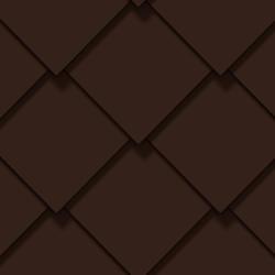 mtex_62630, Metal, Facade, Architektur, CAD, Textur, Tiles, kostenlos, free, Metal, PREFA