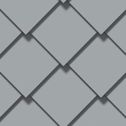mtex_62631, Metal, Facade, Architektur, CAD, Textur, Tiles, kostenlos, free, Metal, PREFA