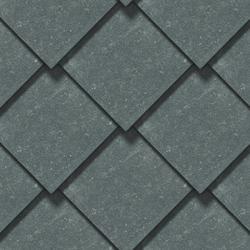 mtex_62632, Metal, Facade, Architektur, CAD, Textur, Tiles, kostenlos, free, Metal, PREFA