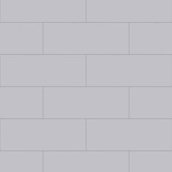 mtex_62633, Metal, Facade, Architektur, CAD, Textur, Tiles, kostenlos, free, Metal, PREFA