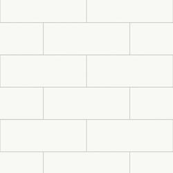 mtex_62634, Metal, Facade, Architektur, CAD, Textur, Tiles, kostenlos, free, Metal, PREFA