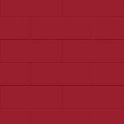 mtex_62635, Metal, Facade, Architektur, CAD, Textur, Tiles, kostenlos, free, Metal, PREFA