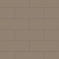 mtex_62637, Metal, Facade, Architektur, CAD, Textur, Tiles, kostenlos, free, Metal, PREFA
