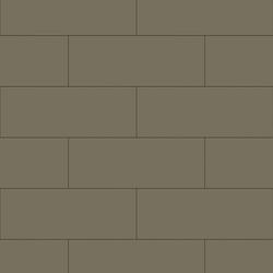 mtex_62638, Metal, Facade, Architektur, CAD, Textur, Tiles, kostenlos, free, Metal, PREFA