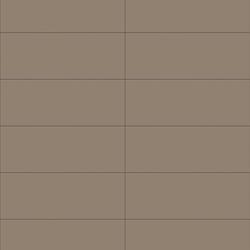mtex_62643, Metal, Facade, Architektur, CAD, Textur, Tiles, kostenlos, free, Metal, PREFA
