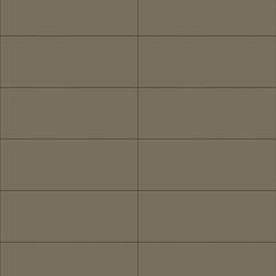mtex_62644, Metal, Facade, Architektur, CAD, Textur, Tiles, kostenlos, free, Metal, PREFA