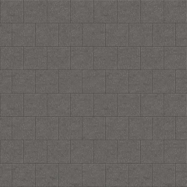 mtex_62648, Stone, Flag / Flagstone, Architektur, CAD, Textur, Tiles, kostenlos, free, Stone, Rinn Beton- und Naturstein