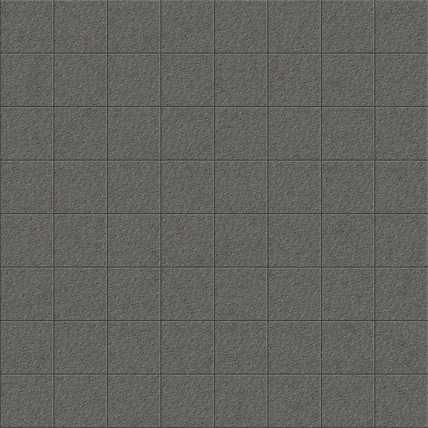 mtex_62649, Stone, Flag / Flagstone, Architektur, CAD, Textur, Tiles, kostenlos, free, Stone, Rinn Beton- und Naturstein