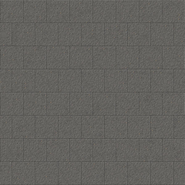 mtex_62655, Stone, Flag / Flagstone, Architektur, CAD, Textur, Tiles, kostenlos, free, Stone, Rinn Bahnhofsplaner
