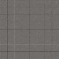 mtex_62675, Stone, Flag / Flagstone, Architektur, CAD, Textur, Tiles, kostenlos, free, Stone, Rinn Beton- und Naturstein