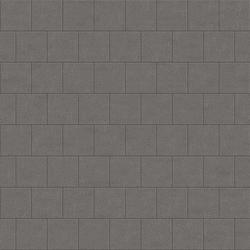 mtex_62677, Stone, Flag / Flagstone, Architektur, CAD, Textur, Tiles, kostenlos, free, Stone, Rinn Beton- und Naturstein