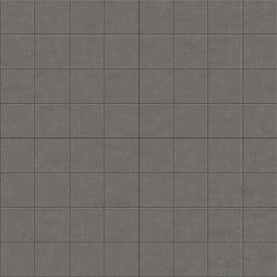mtex_62678, Stone, Flag / Flagstone, Architektur, CAD, Textur, Tiles, kostenlos, free, Stone, Rinn Beton- und Naturstein