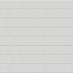 mtex_62680, Stone, Flag / Flagstone, Architektur, CAD, Textur, Tiles, kostenlos, free, Stone, Rinn Beton- und Naturstein