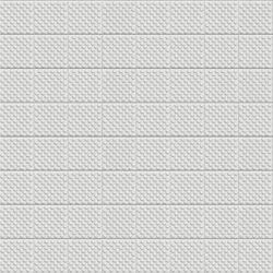 mtex_62682, Stone, Flag / Flagstone, Architektur, CAD, Textur, Tiles, kostenlos, free, Stone, Rinn Beton- und Naturstein